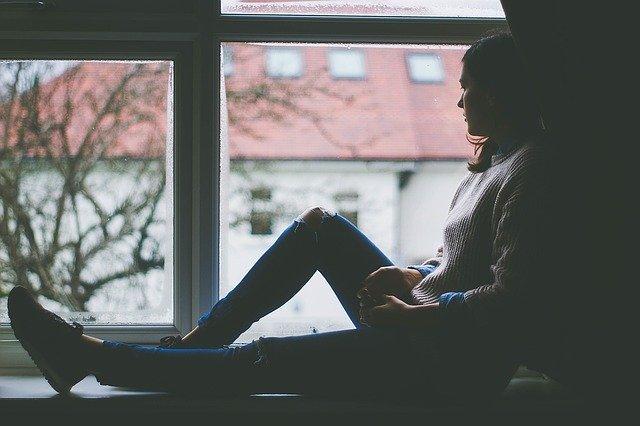 Pourquoi les collégiens souffrent-ils de la solitude ?